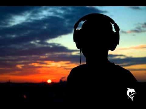 Fritz & Paul Kalkbrenner - Sky and Sand (Original Mix) - UCcTq5dqeK0tsjkLXImGdZDQ