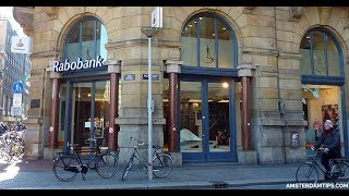 7 Major Dutch Banks Potentially Using XRP!! XRP Now More Decentralized Than Ever! Recession Incoming