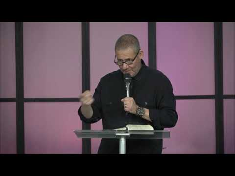 God Has a Big Eraser! (08-08-2020)