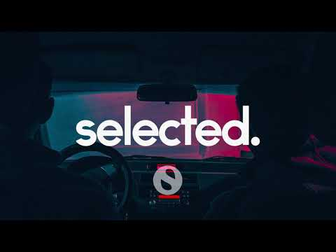 Sage The Gemini - Gas Pedal (Motez Edit) - UCFZ75Bg73NJnJgmeUX9l62g