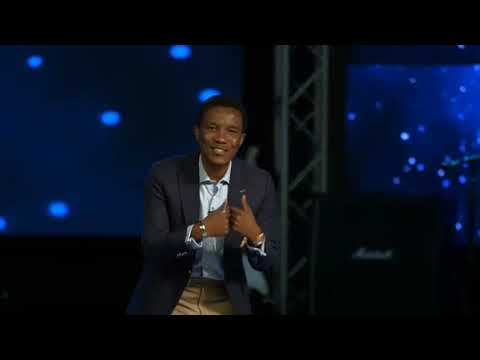 Sunday First  Service Live Streaming  The Elevation Church