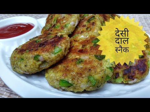Moong daal ke kebab monsoon magic chef rakesh sethi foodfood moong dal ki tikki recipe in hindi by indian food made easy forumfinder Images