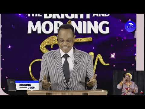 PASTOR J.F ODESOLA SERMON  BREAKING THE BOUNDS OF SEXUAL IMMORALITY