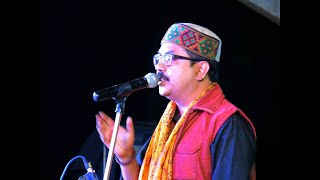 Tagore Song by Partha Bhowmik - mahulfolk , Others