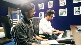 Indian traditional folk chhath festival song - aadimaurya77 , HipHop