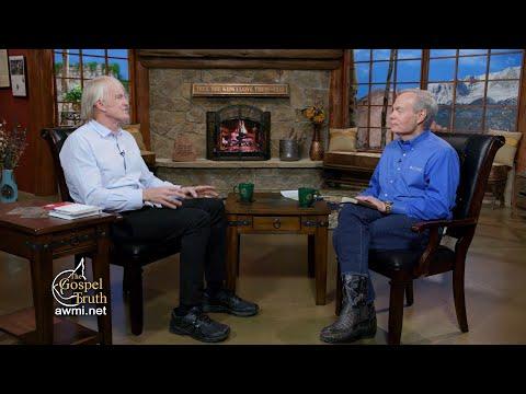 John Tesh Interview: Week 1, Day 5