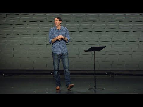 Sermons - Matt Chandler - Imago Dei