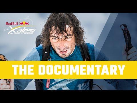 Red Bull X-Alps 2019: Full Documentary - UCuk5Uk7bMfDlI3MvIVdPV2Q