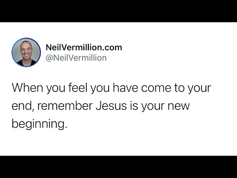 My Joy Will Surpass What You Know Already - Daily Prophetic Word