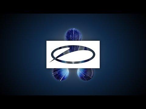 Voolgarizm - Follow The Light - UCalCDSmZAYD73tqVZ4l8yJg