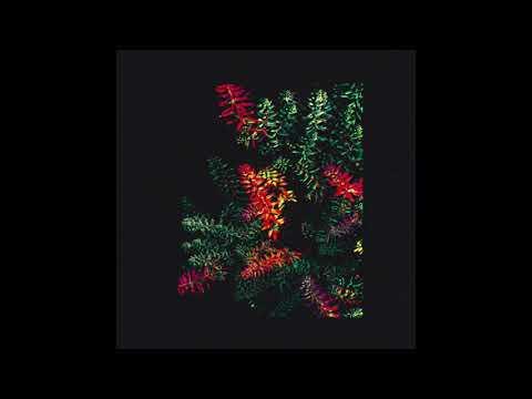 Dark Sky  - JJJ (MTR074) - UCqU9ZWMLmEtj1UFGsbEyjGw