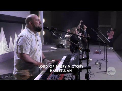Mid-Week Worship  4.8.20