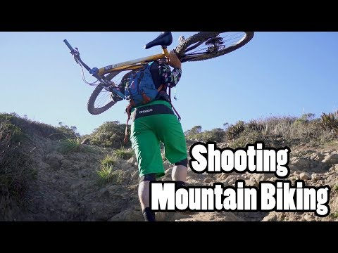 How We Shot Mountain Biking with a Racing Drone - UCPCc4i_lIw-fW9oBXh6yTnw