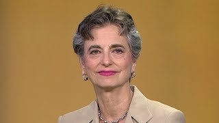 Barbara Slavin discusses the Iran nuclear deal and current tensions between the US and Iran