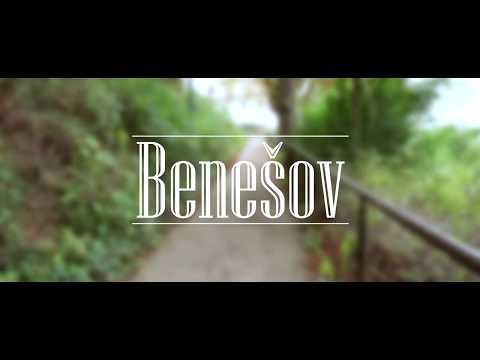 Město Benešov