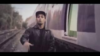 Brotha Hood - Keep Going - iambrothahood , HipHop