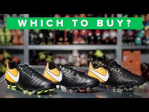 CHEAP vs EXPENSIVE Nike Tiempo Legend 7 explained - which to buy? - UC5SQGzkWyQSW_fe-URgq7xw