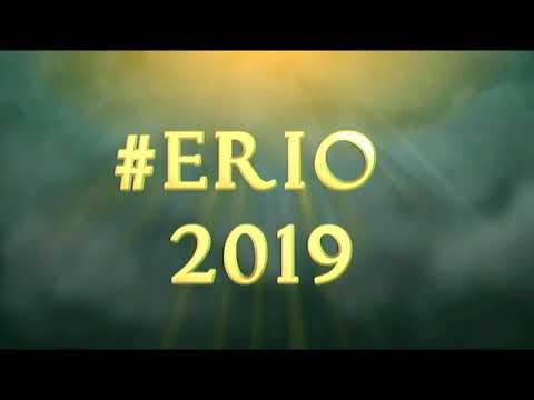 DAY 4 (VIGIL) 2 - Apostle Joseph Ayo Babalola Power Explosion 2019.