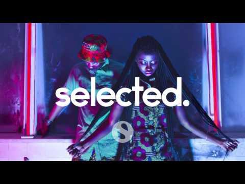 Will Simms ft. Stylo G - Chariot (Endor Remix) - UCFZ75Bg73NJnJgmeUX9l62g