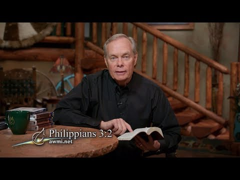 Spirit Soul And Body - Week 4, Day 3 - The Gospel Truth