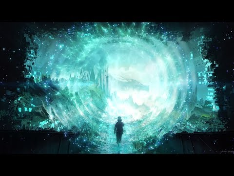 STARLESS SKY - Best Of Epic Music Mix | Powerful Beautiful Orchestral Music | Twelve Titans Music - UCmVGp8jfZ0VLg_i8TuCaBQw