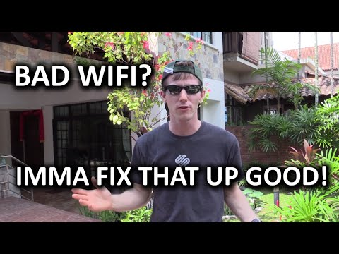 Pimp My Wifi - Solving Problems & Shopping at Sim Lim Square! - UCXuqSBlHAE6Xw-yeJA0Tunw