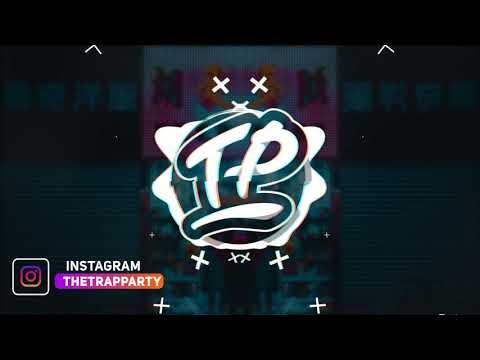 NOIXES - Vision [Trap Party Release] - UC9Xnzk7NEdUzU6kJ9hncXHA