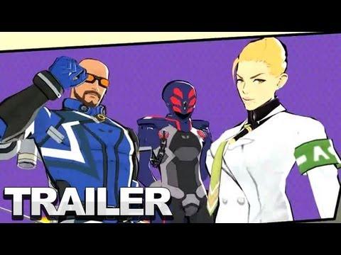 Ex Troopers - First Trailer - UCKy1dAqELo0zrOtPkf0eTMw