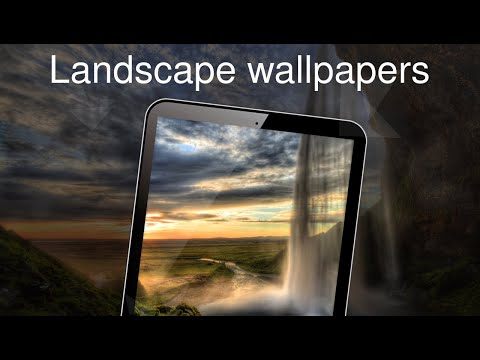 Download 80 Koleksi Wallpaper Pemandangan Ultra Hd HD Paling Keren