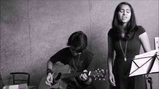 Say Love- JoJo (Cover)  - sumedha21vocals , Pop