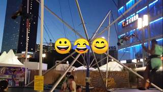 The best summer ever 2019 fun time with the kids