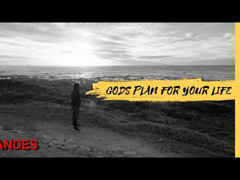 GODS PLAN FOR YOUR LIFE: ISAAC VS ISHMAEL, Daily Promise and Powerful Prayer