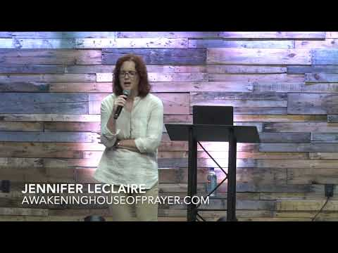 A Prophetic Word for the Lonley Heart