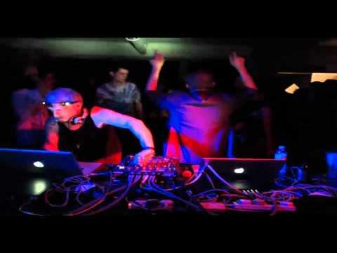 Orbital 70 min Boiler Room DJ set - brtvofficial