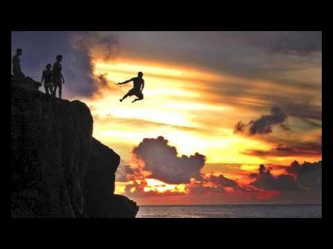 Klingande - Jubel (Original Mix) - UCOX8OMkI7ULP7K8bfB_HTHA