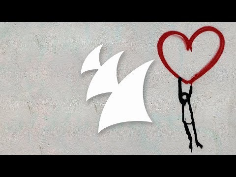 Chico Rose feat. Afrojack & Lyrica Anderson - Where Did The Love Go (Official Lyric Video) - UCGZXYc32ri4D0gSLPf2pZXQ