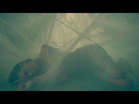The Fragnance Gabrielle Chanel (Short Film for Chanel)