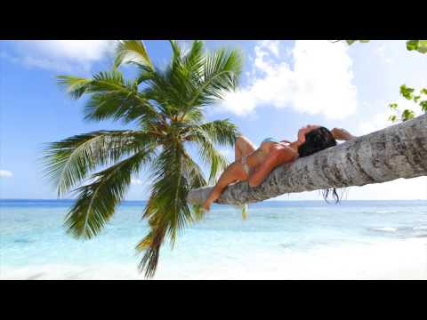 3 HOURS Best Relaxing Music | Wonderful Lounge Instrumental Chillout music | New Age - UCUjD5RFkzbwfivClshUqqpg