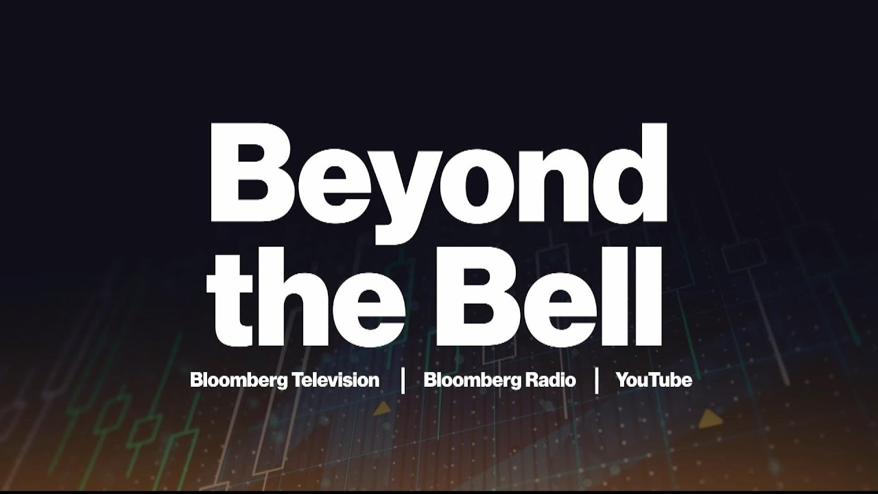 Beyond the Bell 05/11/2021