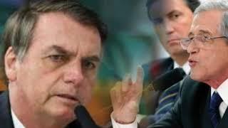 General detona Bolsonaro por preconceito contra nordestinos