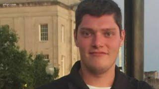 Coroner: Dayton gunman had drugs in system during firefight