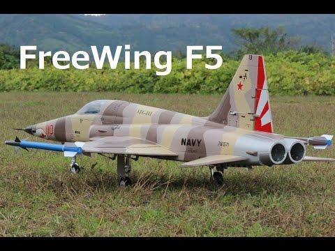 FreeWing F5 - UCXVT2FAKr7dzkOA5RrnnZXg