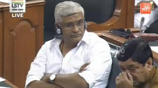 Anurag Sharma Speech about Bundelkand Farmers and water issues  | MP JHANSI |Uttar pradesh|