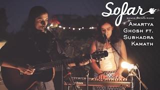 Lone Dancer / Sofar Delhi NCR - amartya05 , Acoustic