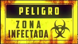 Promo Modern Family, Peligro Zona Infectada en Neox (21/03/2019)