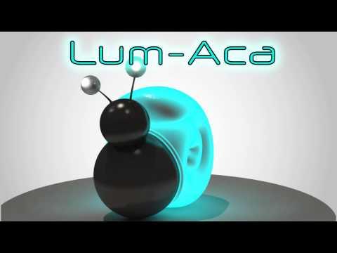 Lum-Aca by PICTO