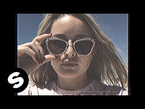 Dante Klein & Jantine - what i like about u (Official Music Video) - UCpDJl2EmP7Oh90Vylx0dZtA