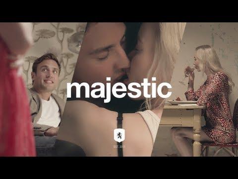 Ambassadeurs - No Matter What |Official Music Video - UCXIyz409s7bNWVcM-vjfdVA