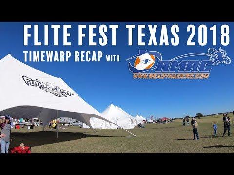 Ready Made RC, LLC - Channels Videos | Racer lt