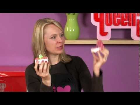 How to Make Neon Ambrosia Soap - UCStN08hkQ1321WVdFqWD2-w